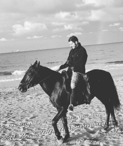 Burak Deniz | Biography | celebs99