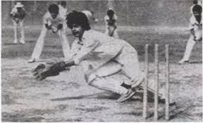 shahrukh khan playing cricket