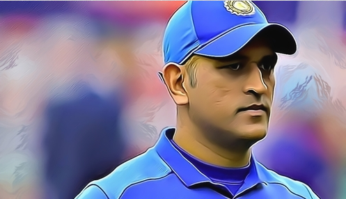 ms dhoni biography celebs99