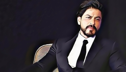 shahrukh khan age, height in feet, movies, house, biography, early life celebs99
