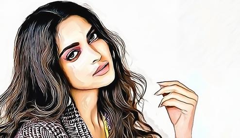 Deepika Padukone - Age, Height, Wedding, Salary, Photos ...
