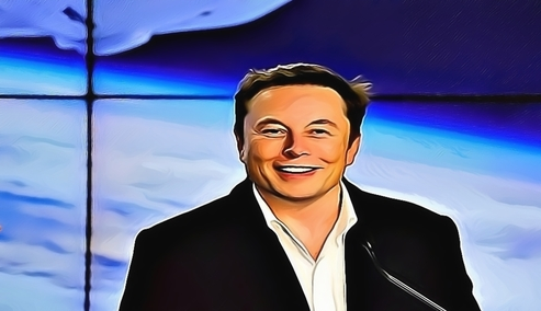 elon musk age, height, wife, companies, family, celebs99
