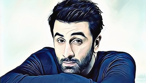 ranbir kapoor biography wiki