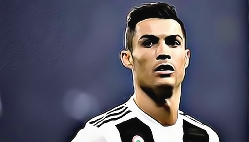 cristiano Ronaldo age, height in feet, biography ccelebs99