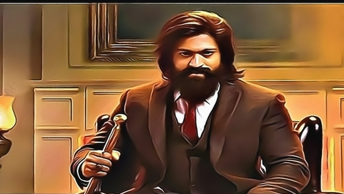 yash(rocking star) age, height, movies, kgf chapter2 release and more celebs99