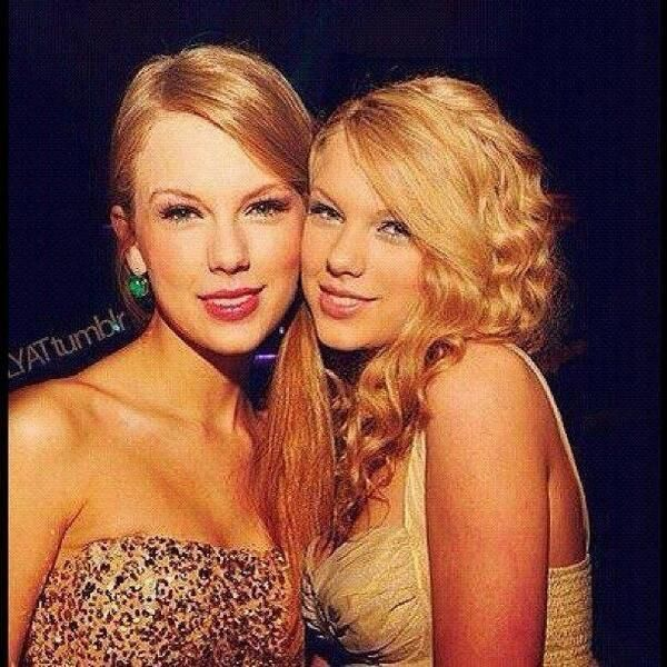 taylor swift sister suzanne family biography celebs99