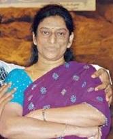 prabhasmother