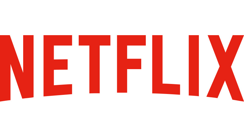 top 10 most watched netfllix movies celebs99