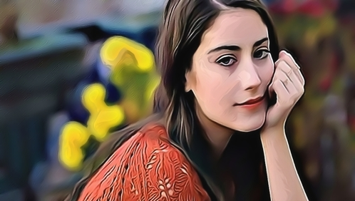 hazal kaya height,age, biography, husband, affairs, movies, salary celebs99