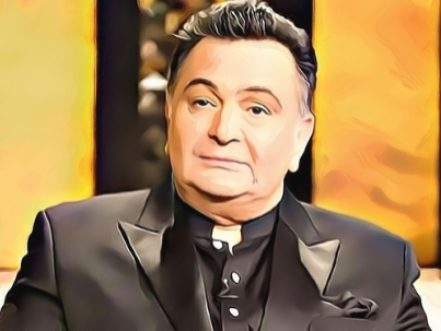 rishi kapoor age, height, death, biography, death cause celebs99
