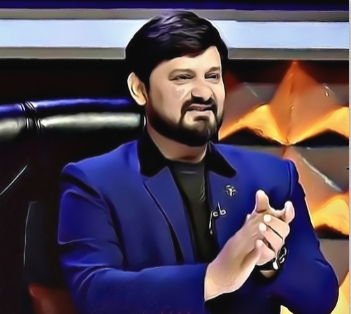 wajid khan age, height, death, biography, family, songs, death cause, celebs99