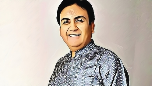 Dilip Joshi age, height, movies, taarak mehta ka ooltah chashmah, biography, wikipedia celebs99