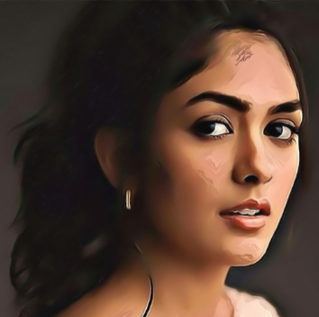 Mrunal Thakur age, height in feet, instagram, networth, salary, biography and more celebs99