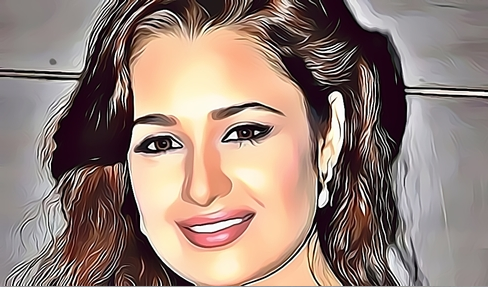 Yuvika Chaudhary age, height, salary, networth, shikayat new song celebs99