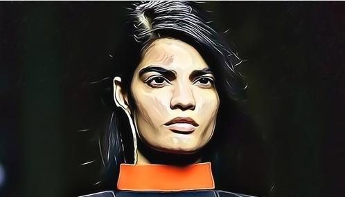 Bhumika Arora age, height, fashion designer, family, boyfriend, husband & more
