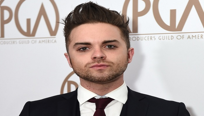 Thomas Dekker (Actor) – Age, height in feet, Movies, Biography, Television, Netflix, Wife, Kids, Affairs & more
