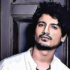 Priyanshu Painyuli – Age, Height in feet, All Movies list, Networth, Biography, Netflix, Wiki, Affairs