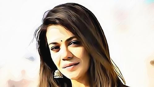 Shweta Gulati - Age, Height, Television, Biography, Movies, Husband, Affairs & More