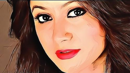 Seema Malik (Actress) - Age, Height in feet, Movies, Netflix, Biography, Husband, Affairs & more