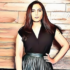 Zoya Hussain (Actress) – Age, Height in feet, All Movies list, Netflix, Biography, Boyfriend, Husband & more