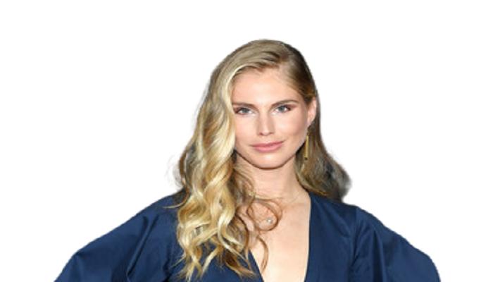 Alexandra Templer (Trisha Meili) - Age, Height, Biography, Husband, Movies, Web Series & More