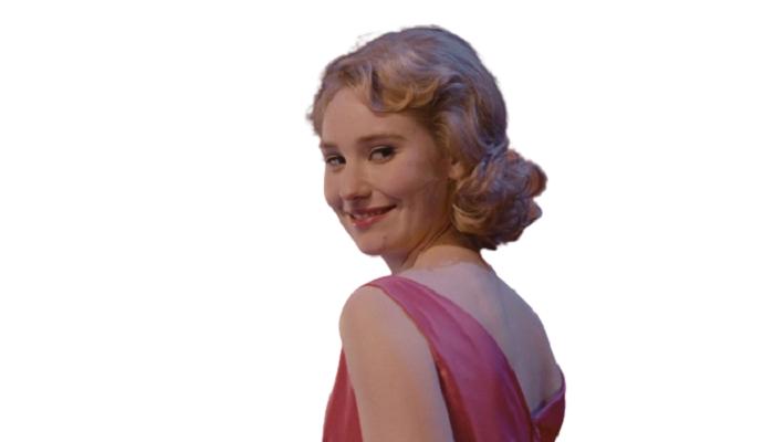 Deborah Francois - Age, Height, Movies, Biography, Husband, Networth & More