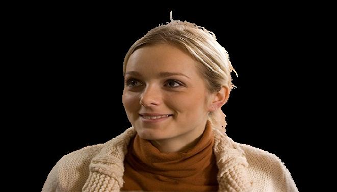 Anna Nazarova (Actor)- Age, Height, Movies, Biography, Husband, Affairs, Wiki, Networth & More