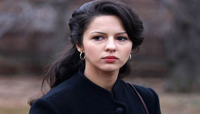 Annet Mahendru - Age, Height, Movies, Biography, Husband, Net worth & More