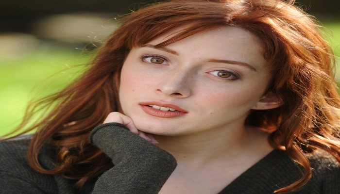 Kayla Caulfield - Age, Height, Movies, Biography, Husband, Net Worth, Wiki & More