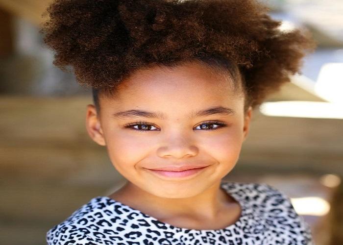 Jeriya Benn - Age, Height, Movies, Biography, Networth, Husband, Wiki, FAQ's & More
