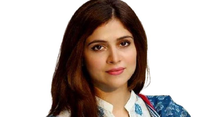 Arij Fatyma (Lookalike of Kriti Sanon) - Age, Height, Movies, Biography & More