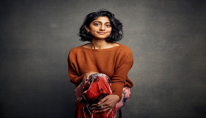 Sunita Mani - Age, Height, Movies, Biography, Husband, Net worth, Wiki & More