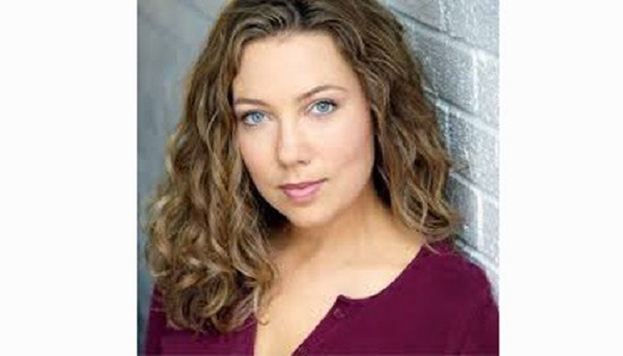 Cynthia Evans (Actress)- Age, Height, Movies, Biography, Husband, Networth, Wiki & More