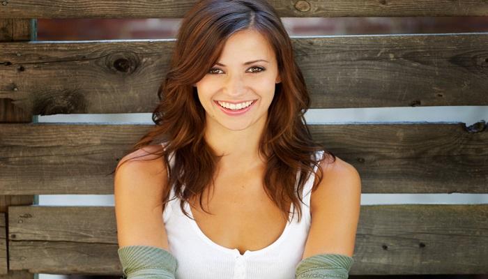 Kristen Gutoskie - Age, Height, Movies, Biography, Husband, Net worth & More