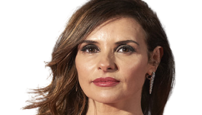 Patricia Vico - Age, Height, Movies, Biography, Husband, networth, Wiki & More