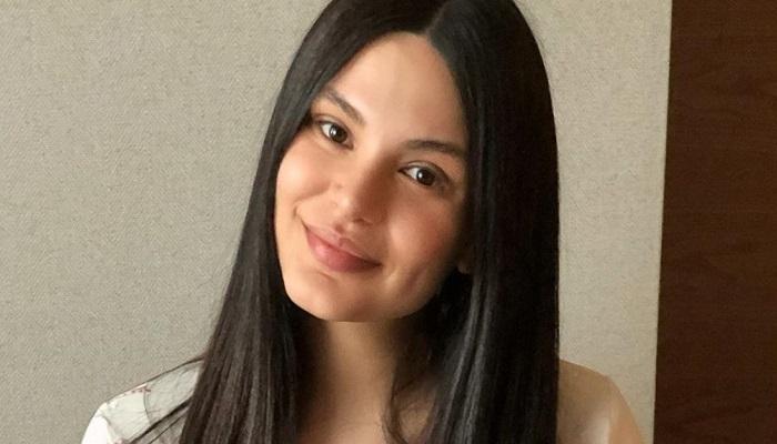 Almeda Abazi - Age, Height, Movies, Biography, Husband, Net Worth, Wiki & More