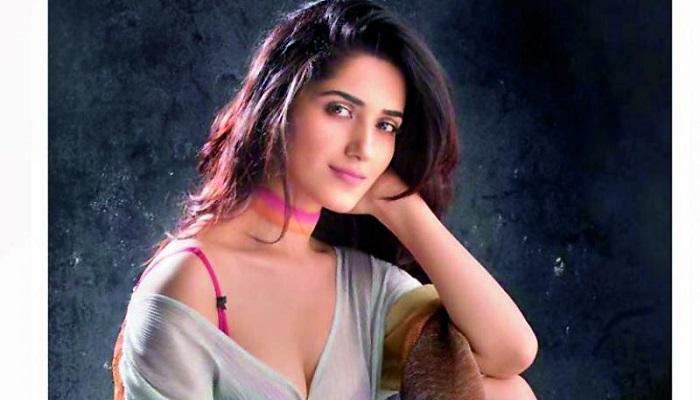 Ruhani Sharma - Age, Height, Movies, Biography, Husband, Net Worth & More
