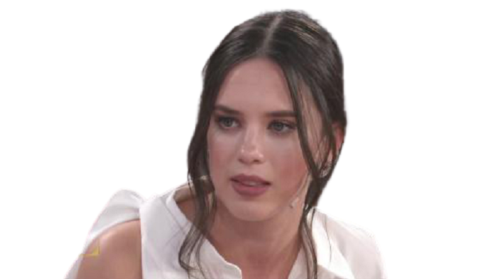 Delfina Chaves - Age, Height, Movies, Biography, Husband, Net worth, Wiki & More