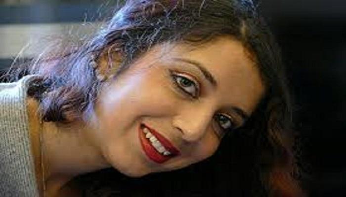 Vaunisha Kapoor - Age, Height, Movies, Biography, Husband, Networth, Wiki & More