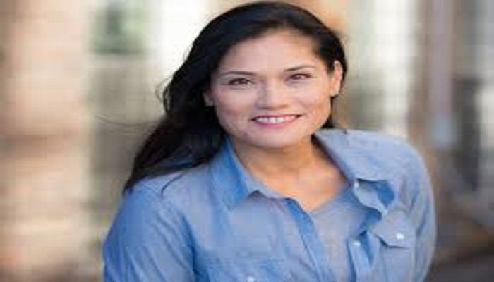 Celeste Oliva - Age, Height, Movies, Biography, Husband, Net Worth, Wiki & More