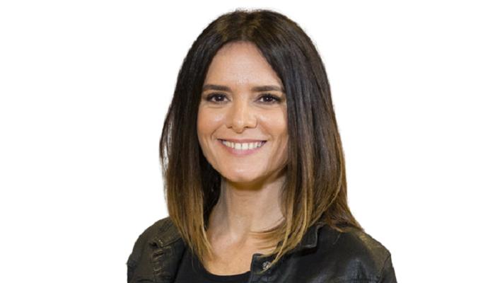 Eva Santolaria- Age, Height, Movies, Biography, Husband, Networth, Wiki & More
