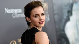 Emma Watson - The top 10 most overrated Hollywood actors of this Decade their Lifestyle and their movies