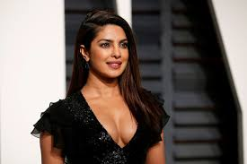 Priyanka Chopra Jonas - The top 10 most overrated Hollywood actors of this Decade their Lifestyle and their movies
