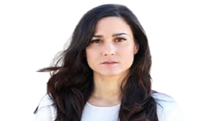 Sarah Barlondo - Age, Height, Movies, Biography, Husband, Networth & More