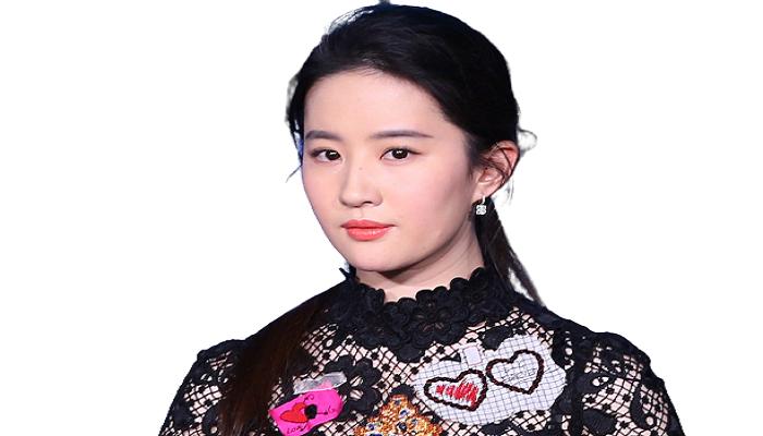 Hua Mulan(Liu Yifei) - Age, Height, Husband, Biography, Networth, Fun Facts, Salary & More
