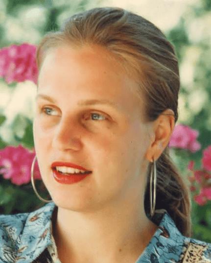 Sheeren Reda - Biography
