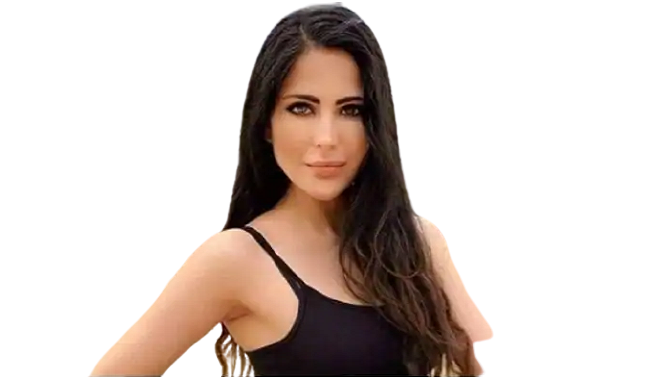 Alina Rai (Lookalike of Katrina Kaif) - Age, Height, Movies, Biography, Tiktok & More