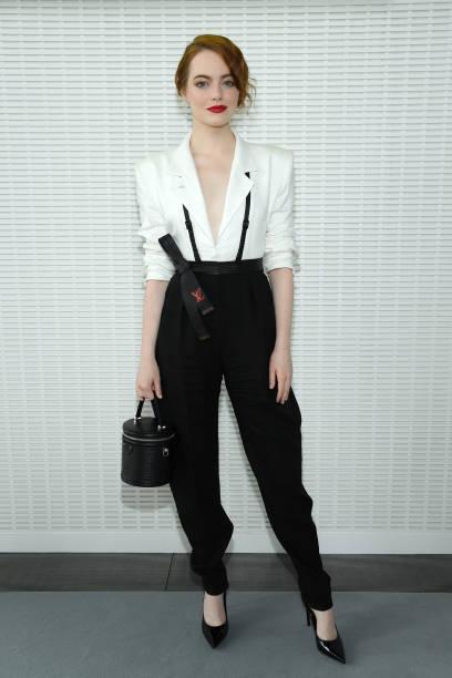 Emma Stone - Age, Height, Movies, Biography, Husband, Networth, FAQ's