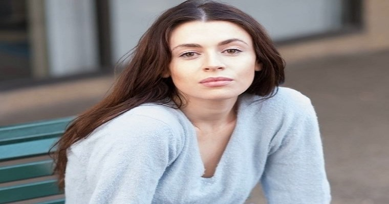 Demitra Sealy - Age, Height, Movies, Biography, Husband, Net worth, Wiki & More