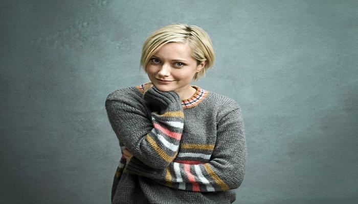 Georgina Haig - Age, Height, Movies, Biography, Husband, Net Worth, Wiki & More